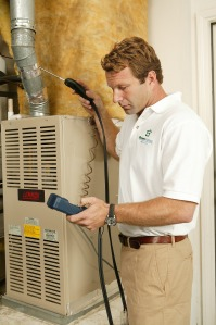 Testing the safety and efficiency of your combustion equipment is critical