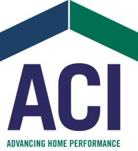 ACI: The premier home performance conference in North America