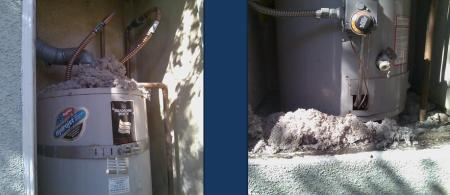 Simi--competitors bad insulation work 1