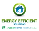 Energy Efficient Solutions, A GreenHomes America partner