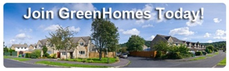 GreenHomes America is Hiring