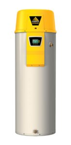 AO Smith Vertex Water Heater