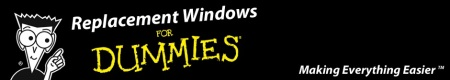 Mike Rogers of GreenHomes interviewed by ReplacementWindowsforDummies.com