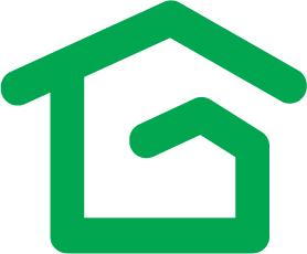 GH-Home_big