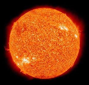 sun wiki