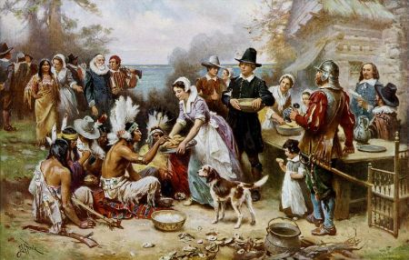 800px-The_First_Thanksgiving_cph_3g04961