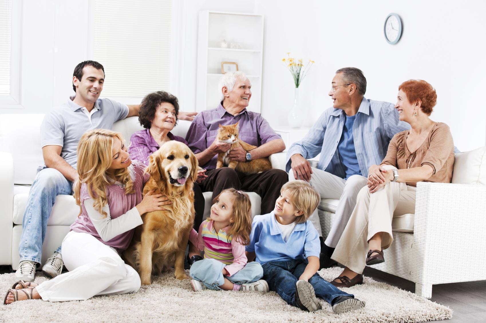Рассказ семейные связи 9 фотография